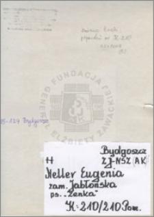 Meller Eugenia