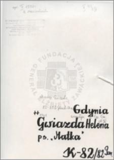 Gwiazda Helena