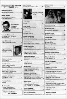 Promocje Pomorskie 1997 nr 3