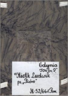 Miotk Ludwik