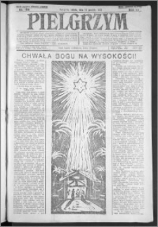 Pielgrzym, R. 65 (1933), nr 153