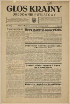 Głos Krajny 1932 Nr 53