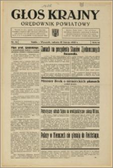 Głos Krajny 1933 Nr 14