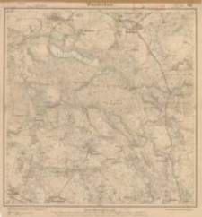 Wundichow 455 [Neue Nr 1770]