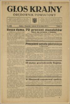 Głos Krajny 1933 Nr 100