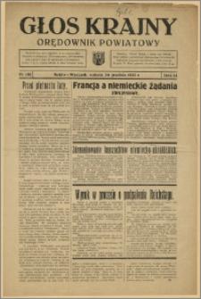 Głos Krajny 1933 Nr 103