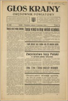 Głos Krajny 1934 Nr 28