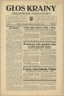 Głos Krajny 1934 Nr 32