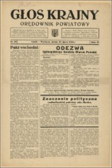 Głos Krajny 1934 Nr 59