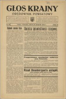 Głos Krajny 1934 Nr 90
