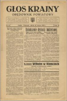 Głos Krajny 1935 Nr 14