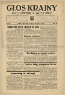 Głos Krajny 1935 Nr 67