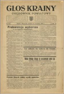 Głos Krajny 1935 Nr 74