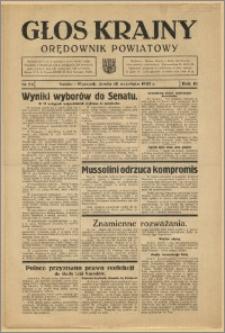 Głos Krajny 1935 Nr 75