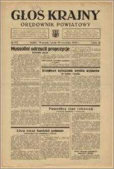 Głos Krajny 1935 Nr 77