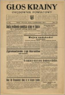 Głos Krajny 1935 Nr 79
