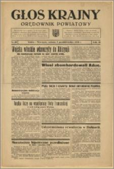 Głos Krajny 1935 Nr 80