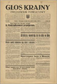 Głos Krajny 1935 Nr 83