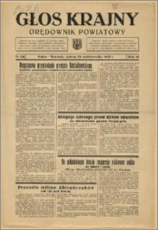 Głos Krajny 1935 Nr 86