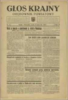 Głos Krajny 1936 Nr 5