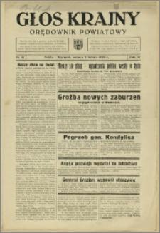 Głos Krajny 1936 Nr 12