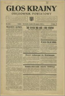 Głos Krajny 1936 Nr 25