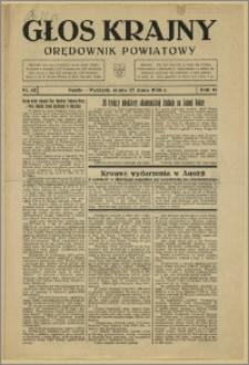Głos Krajny 1936 Nr 43