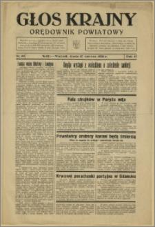 Głos Krajny 1936 Nr 49