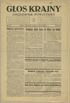 Głos Krajny 1936 Nr 54