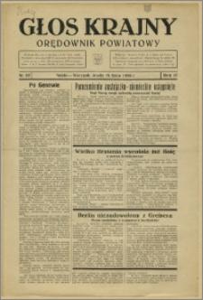 Głos Krajny 1936 Nr 57