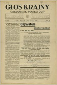 Głos Krajny 1936 Nr 58
