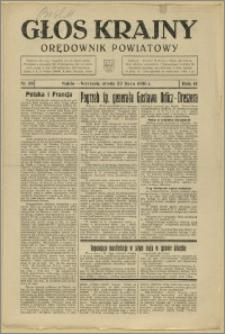Głos Krajny 1936 Nr 59