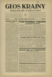 Głos Krajny 1936 Nr 60