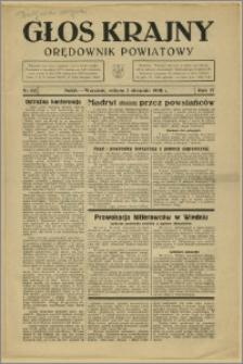 Głos Krajny 1936 Nr 62