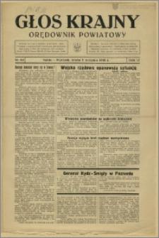 Głos Krajny 1936 Nr 63