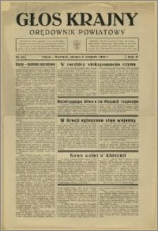Głos Krajny 1936 Nr 64
