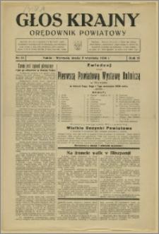 Głos Krajny 1936 Nr 71