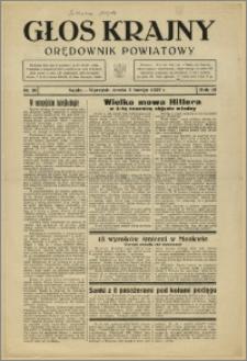 Głos Krajny 1937 Nr 10