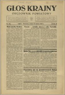 Głos Krajny 1937 Nr 12