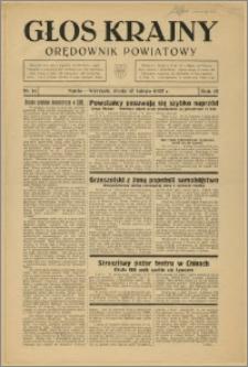 Głos Krajny 1937 Nr 14