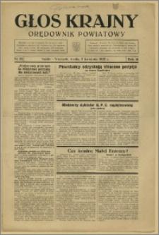 Głos Krajny 1937 Nr 28