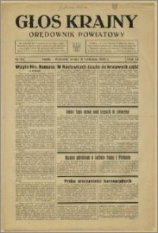Głos Krajny 1937 Nr 32