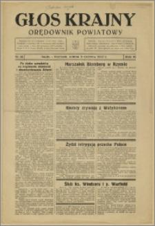 Głos Krajny 1937 Nr 45