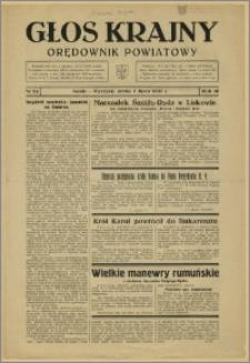 Głos Krajny 1937 Nr 54