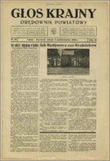 Głos Krajny 1937 Nr 79