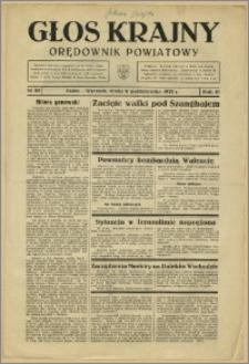 Głos Krajny 1937 Nr 80
