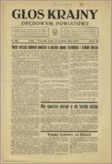 Głos Krajny 1937 Nr 82