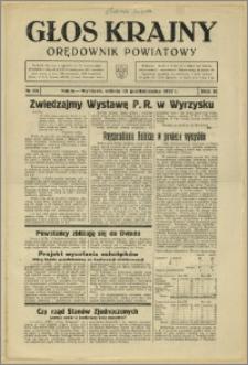 Głos Krajny 1937 Nr 83