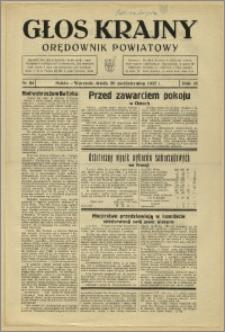 Głos Krajny 1937 Nr 84