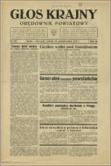 Głos Krajny 1937 Nr 85